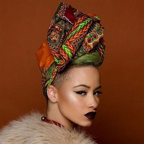 rivanyri african head wrap pinterest warm weather 1830 best african print headwraps and how to tie it by