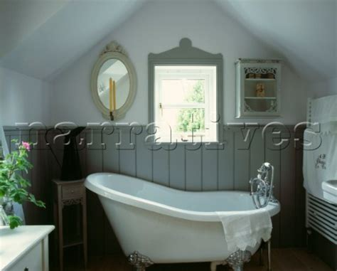 tongue and groove in bathroom wainscoting in bathroom page 3
