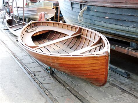 small wooden boat turk s auction are you missing the small wooden boat