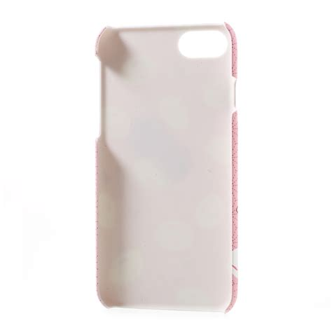 Softcase Squishy Squeeze Rabbit Soft Cover Casing Iphone 6 6s bakeey 3d squishy squeeze rising soft rabbit pc for iphone 7 7plus alex nld