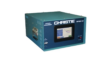 aircraft battery charger marathonnorco aerospace introduces a new programmable
