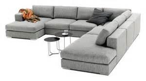 boconcept corner sofa for the home