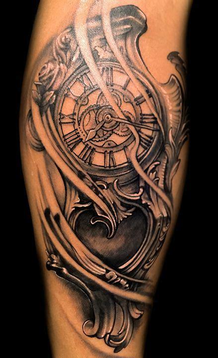 black and grey tattoos las vegas v rod victor rodriguez club tattoo las vegas portrait