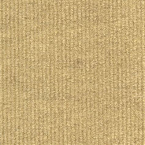 wall carpet acoustirib wall carpet fabric antique fabricmate