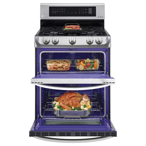 Buy Gift Cards Half Price - double the oven and half the holiday stress girl gone mom