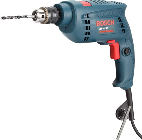 Bosch Mesin Bor Impact 10 Mm Gsb 10 bosch gsb 10re impact driver price in india buy bosch