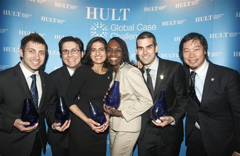 Hult One Year Mba by Hult Mba Reviews The Ultimate Convenience Shared By