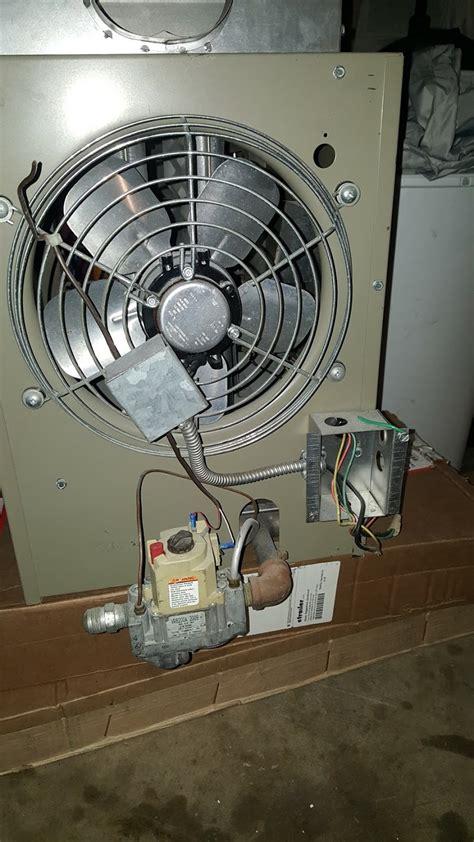 janitrol furnace thermostat wiring ariens mower wiring diagram