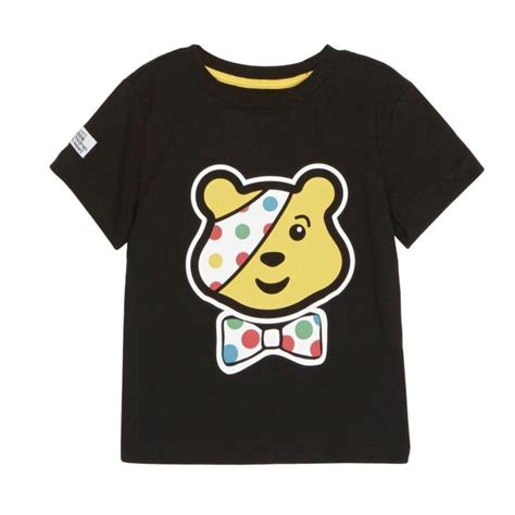 Need This T Shirt children in need t shirts charity t shirts ebay