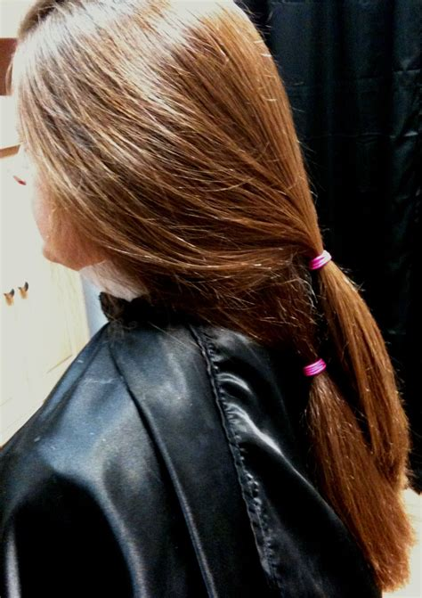 long hairstyle but allow for hair donation how to donate your hair to pantene beautiful lengths
