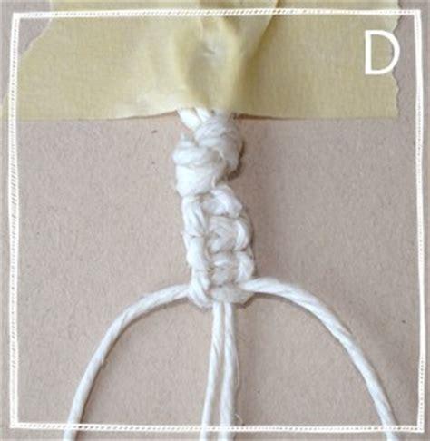 4th of July Craft Ideas: Patriotic Bracelet
