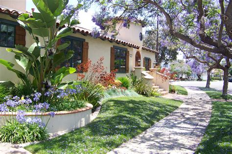 landscape design landscaping landscaping ideas for front yard san diego