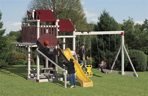 swing ps1 17 best images about baylee swingset makeover on