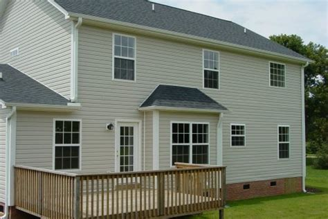 vinyl siding house pictures most popular home siding types home vanities