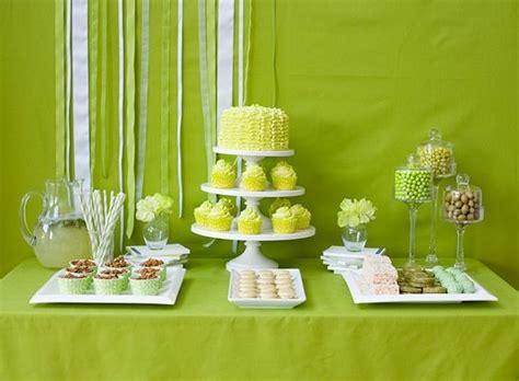 happy birthday table design d 233 coration table anniversaire pour la f 234 te de votre enfant