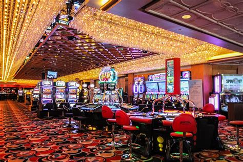Mini Fridge For Office Desk 4 Star Westgate Las Vegas Resort And Casino For 31 The