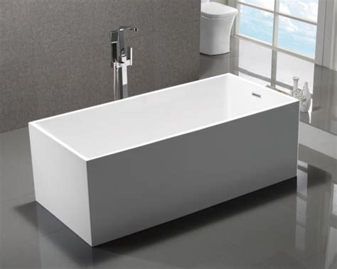 mtdvanities long beach    soaking bathtub reviews wayfair