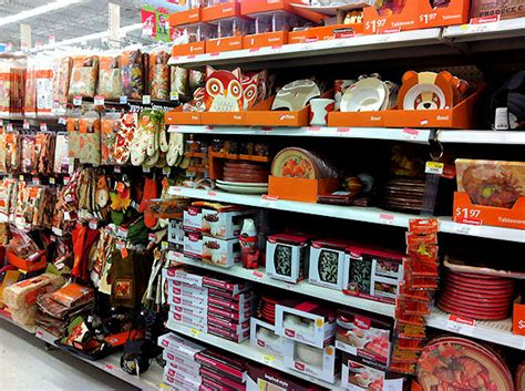 walmart home decor walmart fall decor 28 images mccall s pattern fall