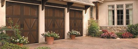 Overhead Door Clifton Park Stratford Saratoga Springs Overhead Door Clifton Park