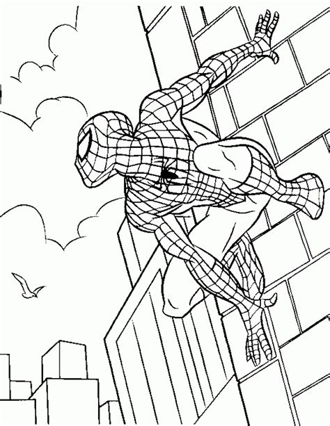 comic book coloring page rates comics coloring pages kids coloring