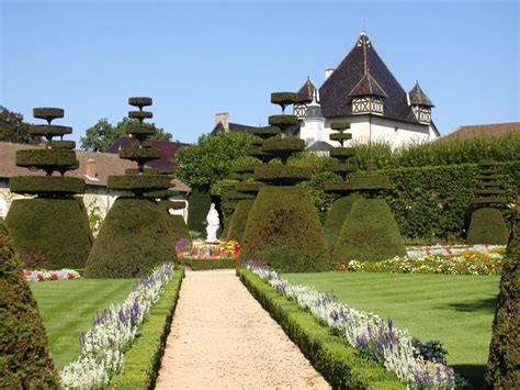 Spa Chateau De Pizay 1094 by Ch 226 Teau De Pizay Sleep In A Castle For A Or A
