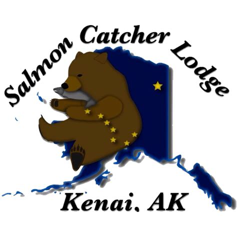catcher near me salmon catcher lodge coupons near me in kenai 8coupons