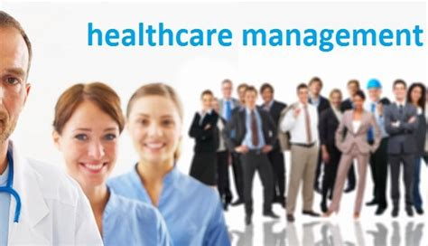 Executive Mba Health Administration Colorado by Healthcare Management Tenderness Co