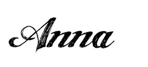 tattoo font angel tears wendell s anna tattoo janae pinterest
