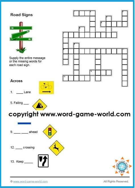easy crossword puzzle questions and answers completed crossword puzzle discovering computers 2010