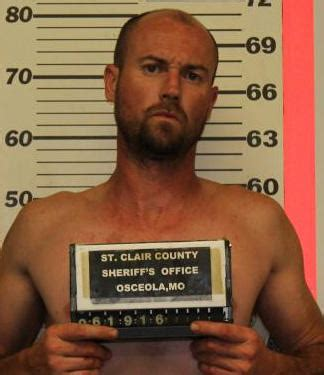 St Clair County Warrant Search St Clair County Sheriff S Office News Release And Court Update July 18 25