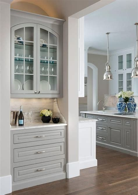 living room bar cabinet cabinets living room bar and gray on pinterest