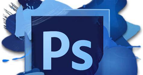 cara mengganti format gambar jpg menjadi png cara membuka file gambar berformat raw di adobe photoshop