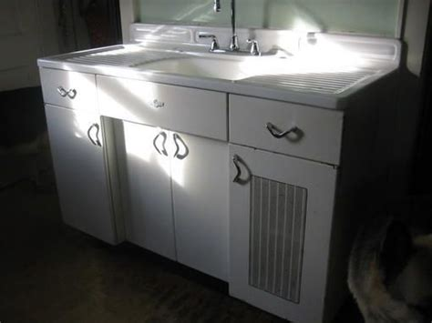 Bathroom Vanities Youngstown Ohio Bathroom Vanities Youngstown Ohio 28 Images Solid Oak