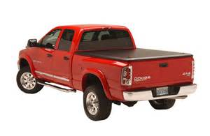 Truck Tonneau Covers Truck Tonneau Covers By Undercover