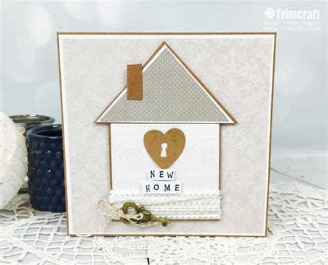 design your own new home cards best 25 new home cards ideas on pinterest housewarming