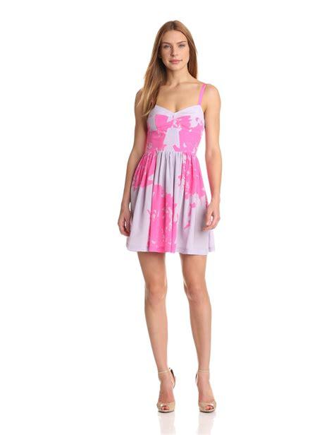 el corte ingles vestidos vestidos cortos el corte ingles