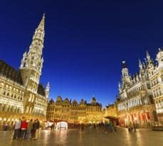 Mba In Belgium by Mba Fair Brussels Belgium Cjbs Insight