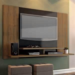 led tv wall panel designs mueble panel lcd tv led modular mesa de tv monaco modulares a ars 1499 99 en