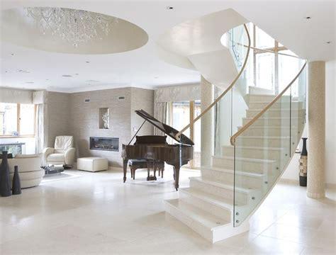 progettazione scale interne progettare le scale scale interne come progettare la