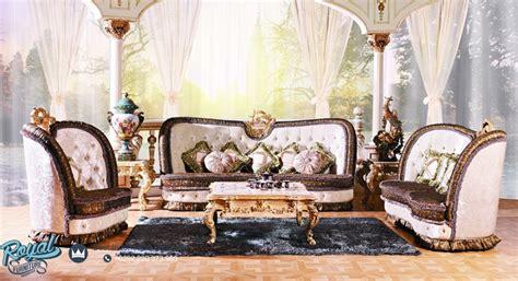 Kursi Tamu Model Eropa set kursi sofa tamu klasik model eropa ukiran mebel jepara