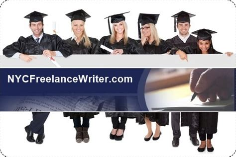 Illegal Immigration In The United States Research Paper by Instant 5 Paragraph Essay Writing Help From Academic