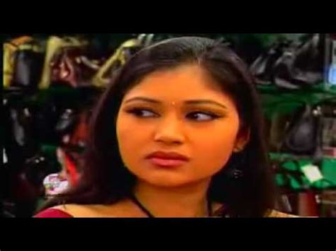 Bangla Film Gan | bangla gan mo it7 youtube