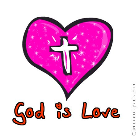 religious valentines christian s day cards christian
