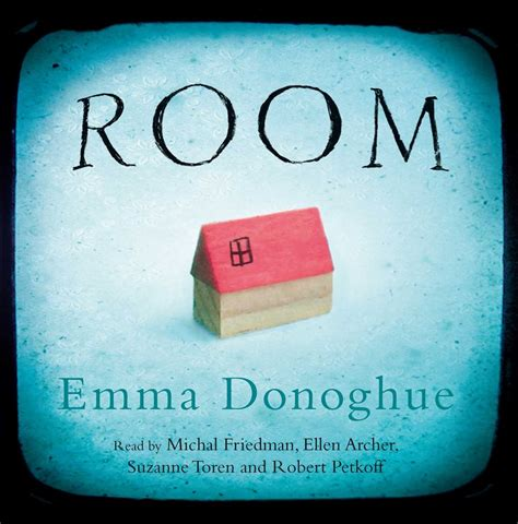 room donoghue room by donoghue