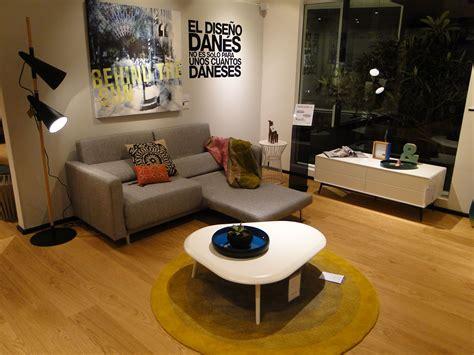punta del este uruguay boconcept shop interiors home