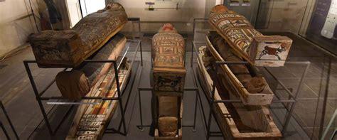 ingresso museo egizio torino biglietti scontati museo egizio di torino iltuoticket