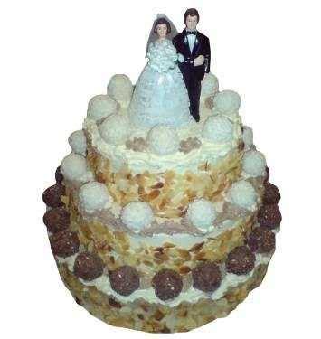 Torte Liefern by Torten Lieferservice Buttercreme Torte Bestellen