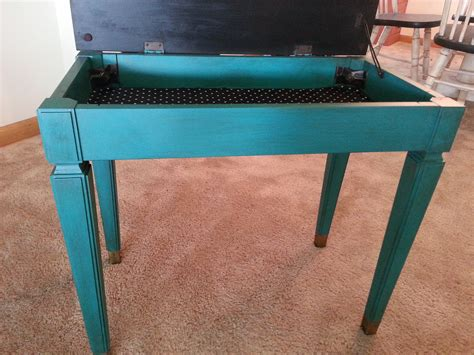 chalk paint bench piano bench chalk paint days of my wine and mellynn designs
