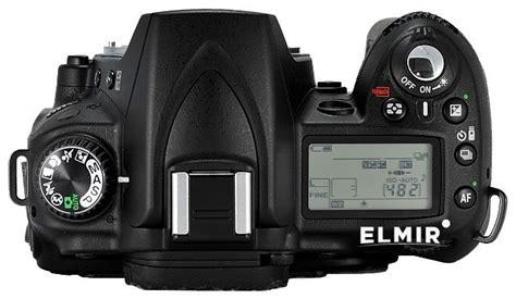 Nikon D90 Kit Lensa 18 105vr 14 цифровая зеркальная фотокамера nikon d90 kit af s dx 18 105 vr купить недорого обзор фото