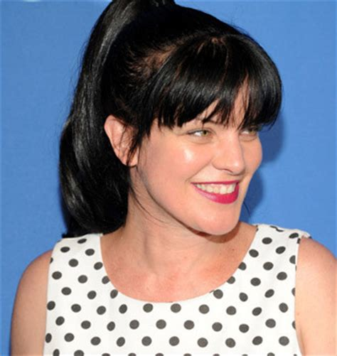 pauley perrette tattoos gossip 18 jun 2013 15 minute news the news